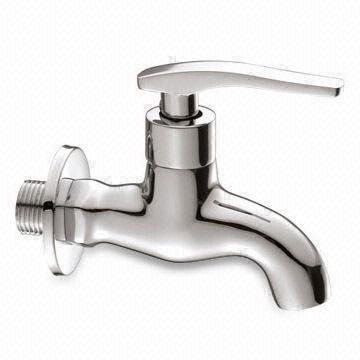 Смеситель для холодной воды D192