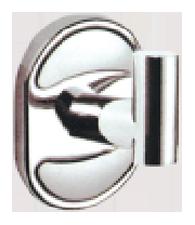 Крючок настенный D1905