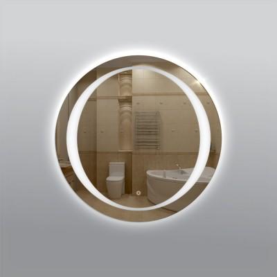 Зеркало настенное сенсорное H-213