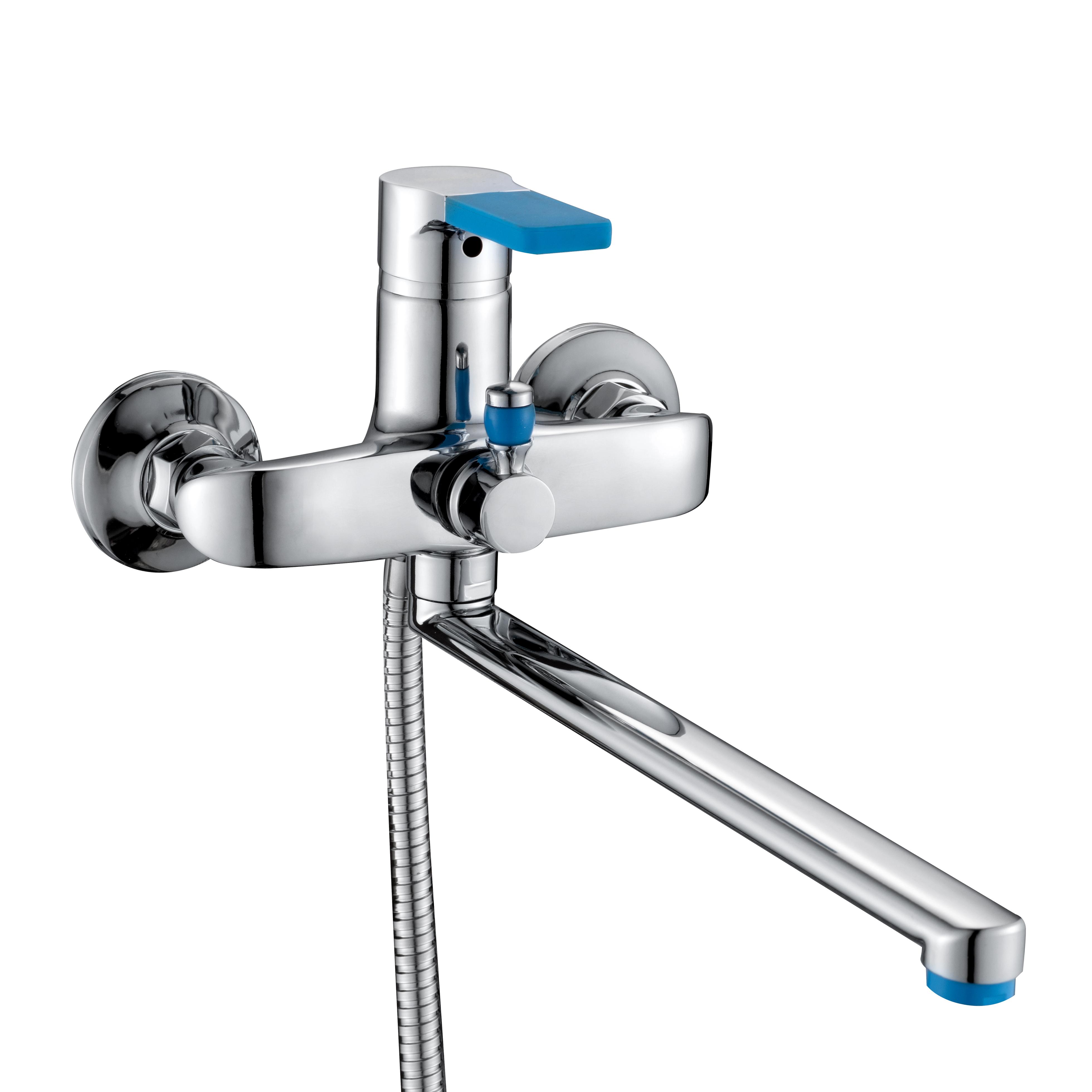 D2276-6 Смеситель для ванны