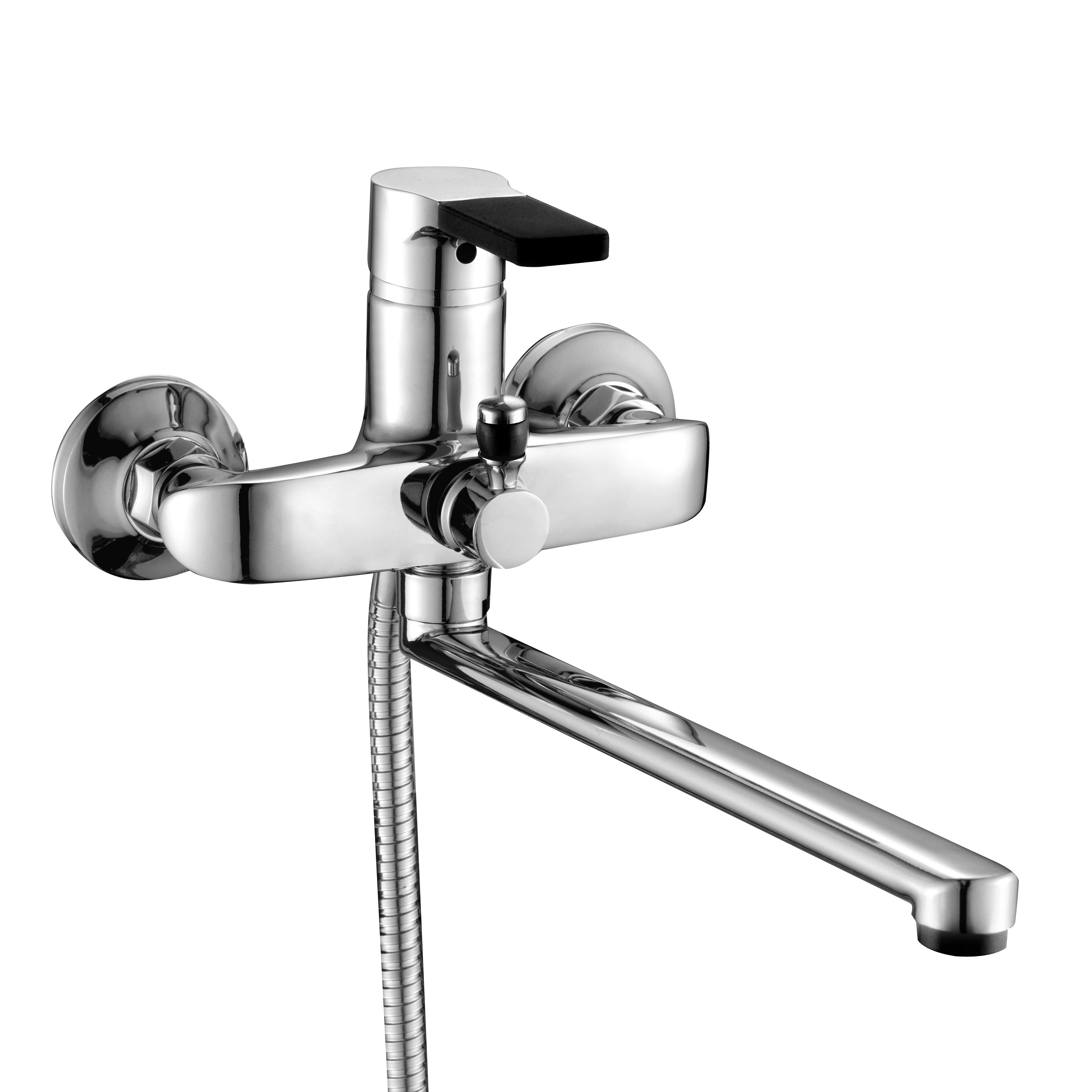 D2276-7 Смеситель для ванны