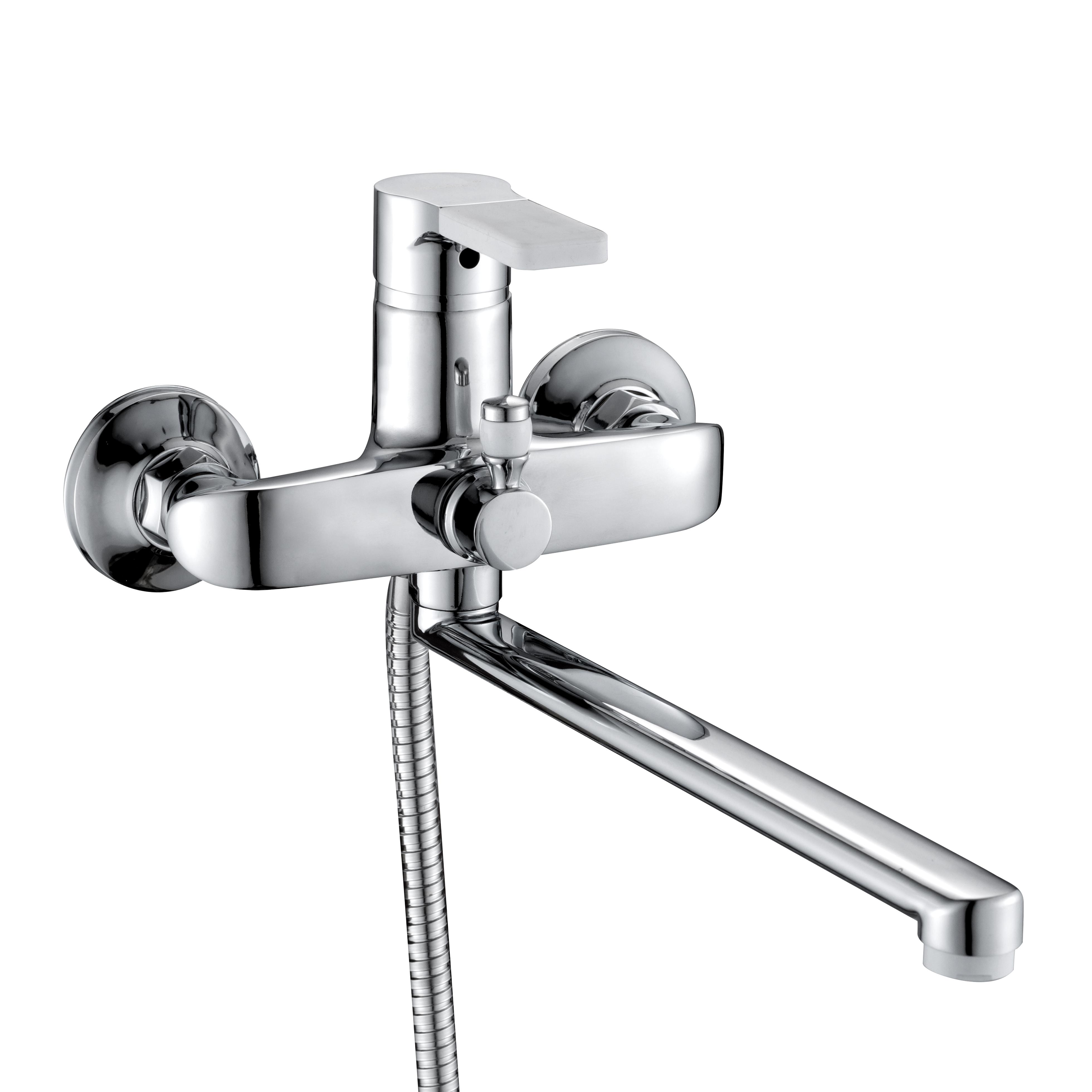 D2276-8 Смеситель для ванны
