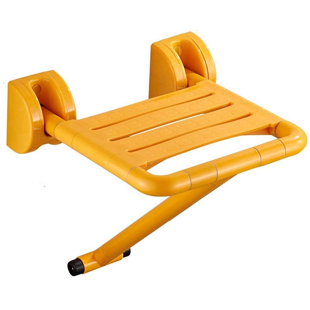 Сиденье для душа 5W012-Y