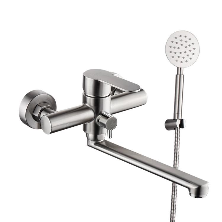 B2265 Смеситель для ванны