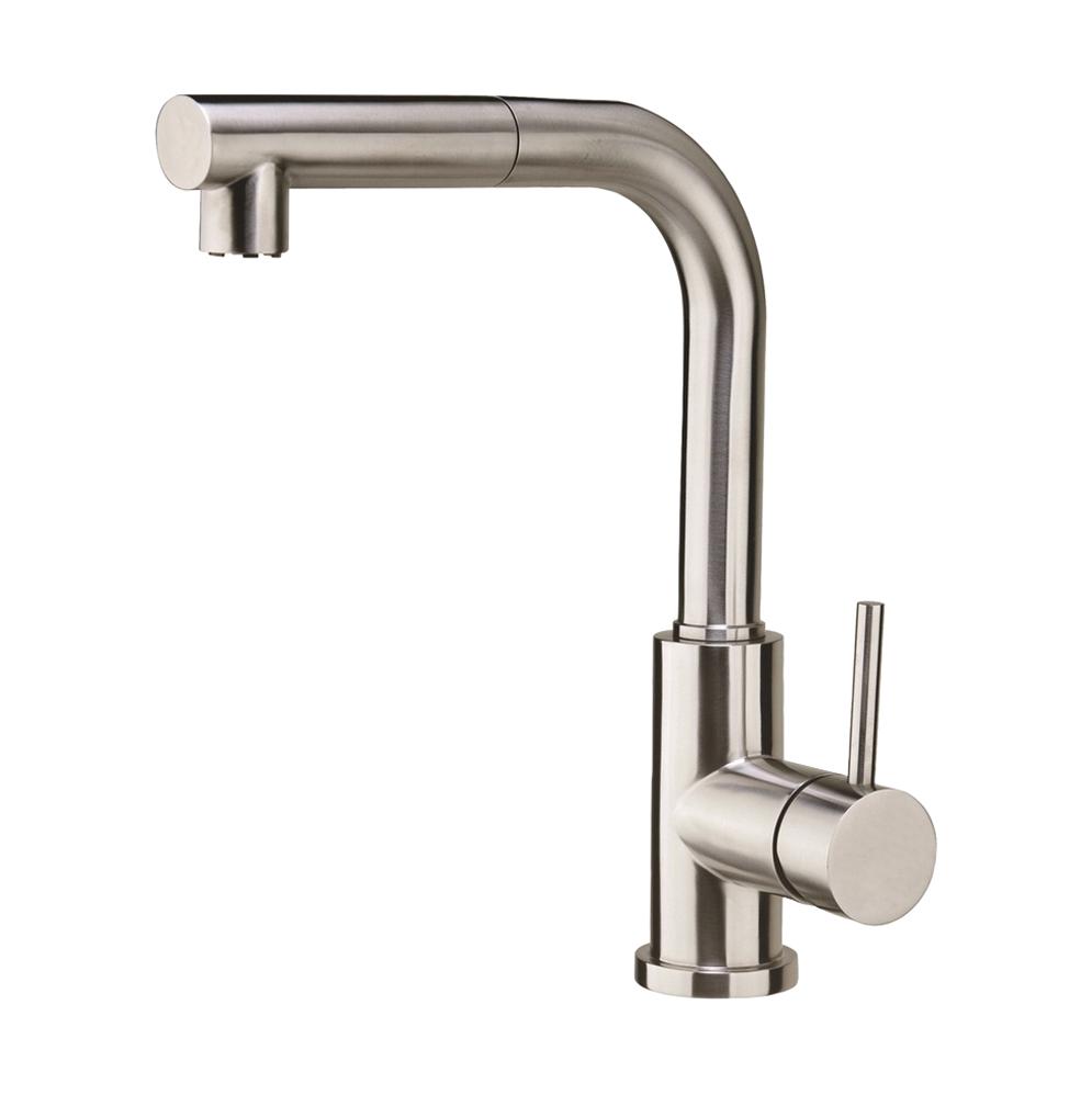 B4265 Смеситель универсальный для холодной воды