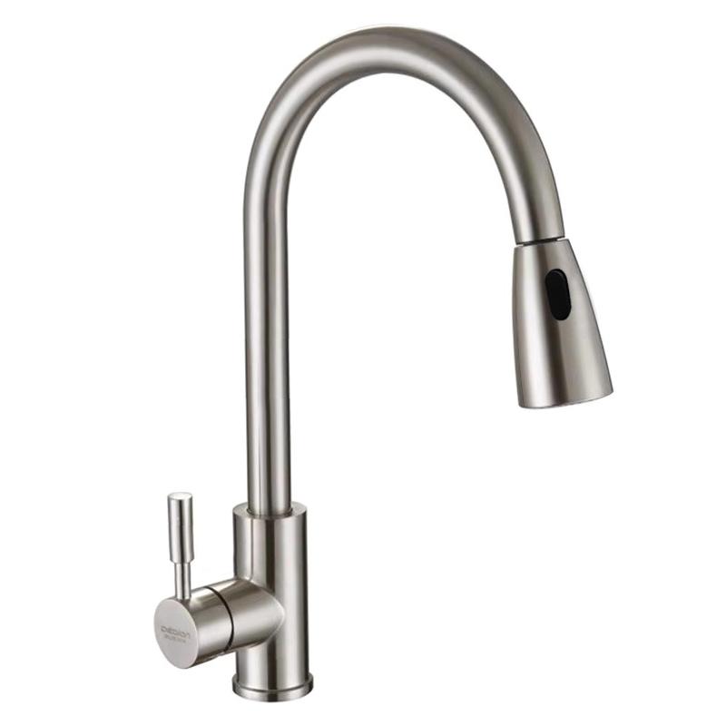 B5265 Смеситель для кухни