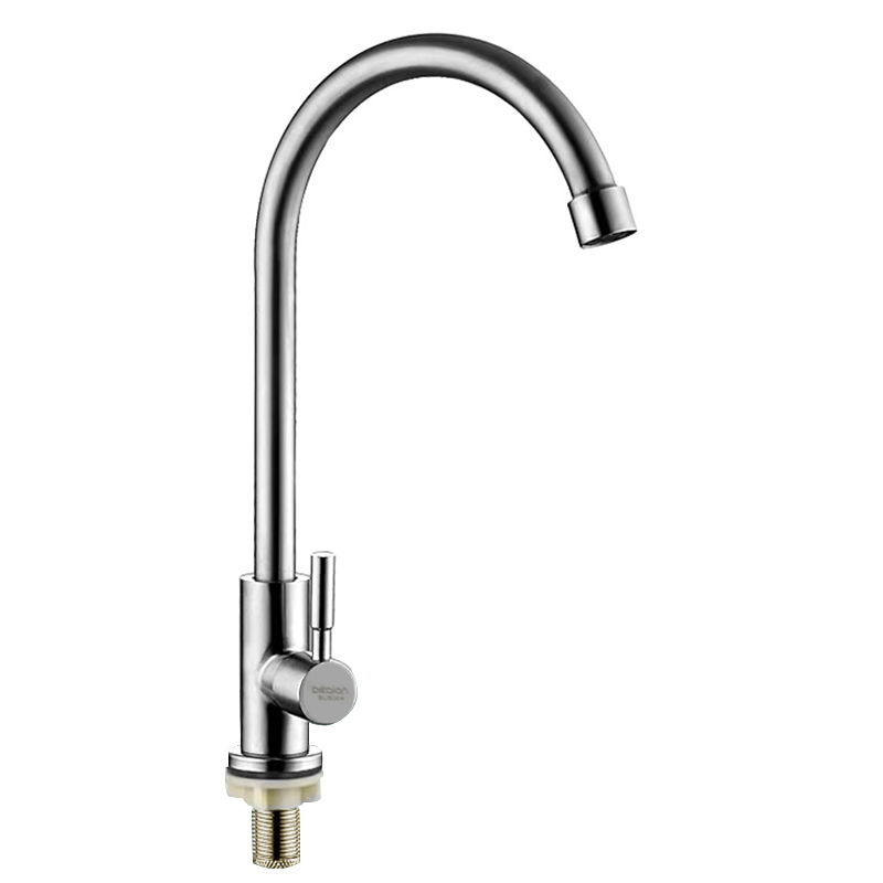 B6165 Смеситель универсальный для холодной воды