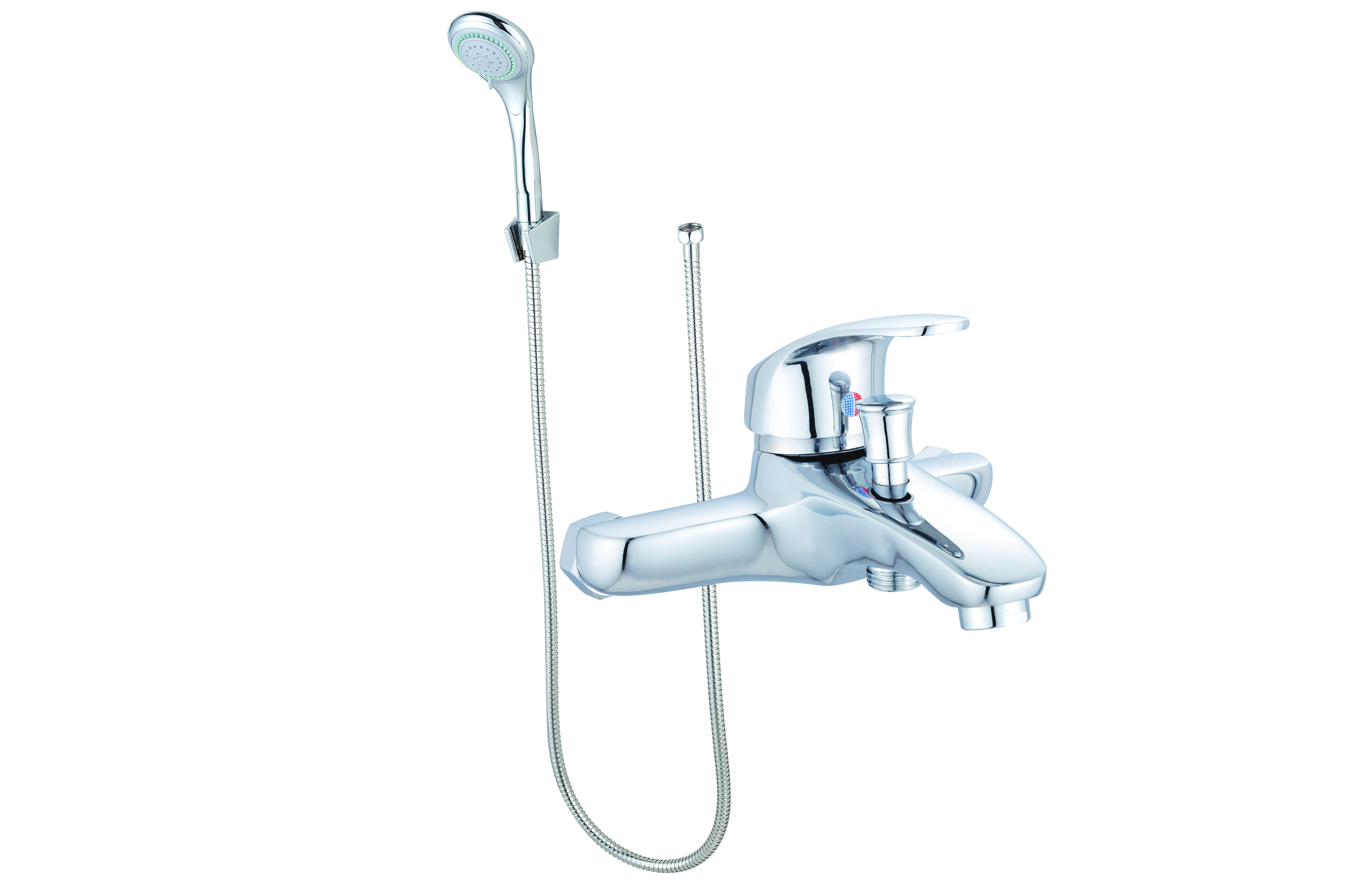 D3051 Смеситель для ванны