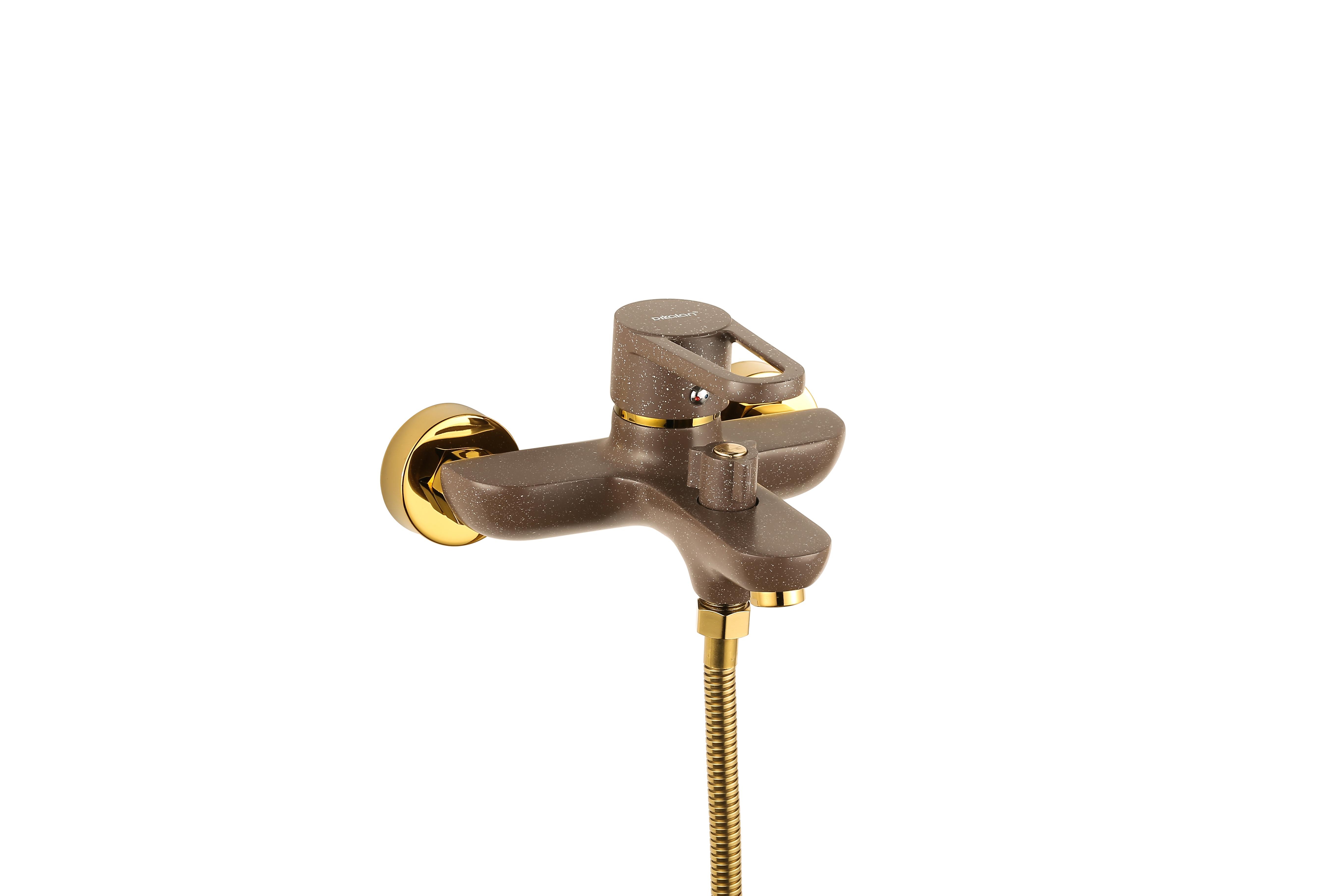 D3106-27 Смеситель для ванны