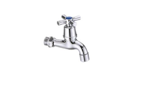 Смеситель для холодной воды D7717