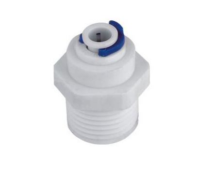 P29-2 Переходник для подключения питьевой воды