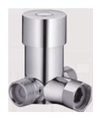 Комплектующие для сенсорного смесителя D533