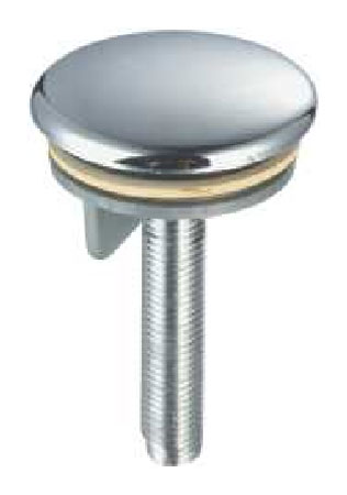 Заглушка для раковины DK-451