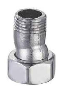 Эксцентрик и задняя гайка смесителя (Россия) DK-374R