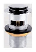 Донный клапан K-66-2