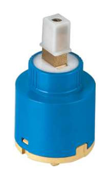 Картридж для смесителя 35 мм DK-330