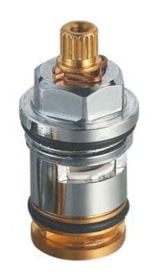 Кран-букса DK-338