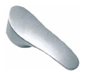 Ручка для смесителя H092
