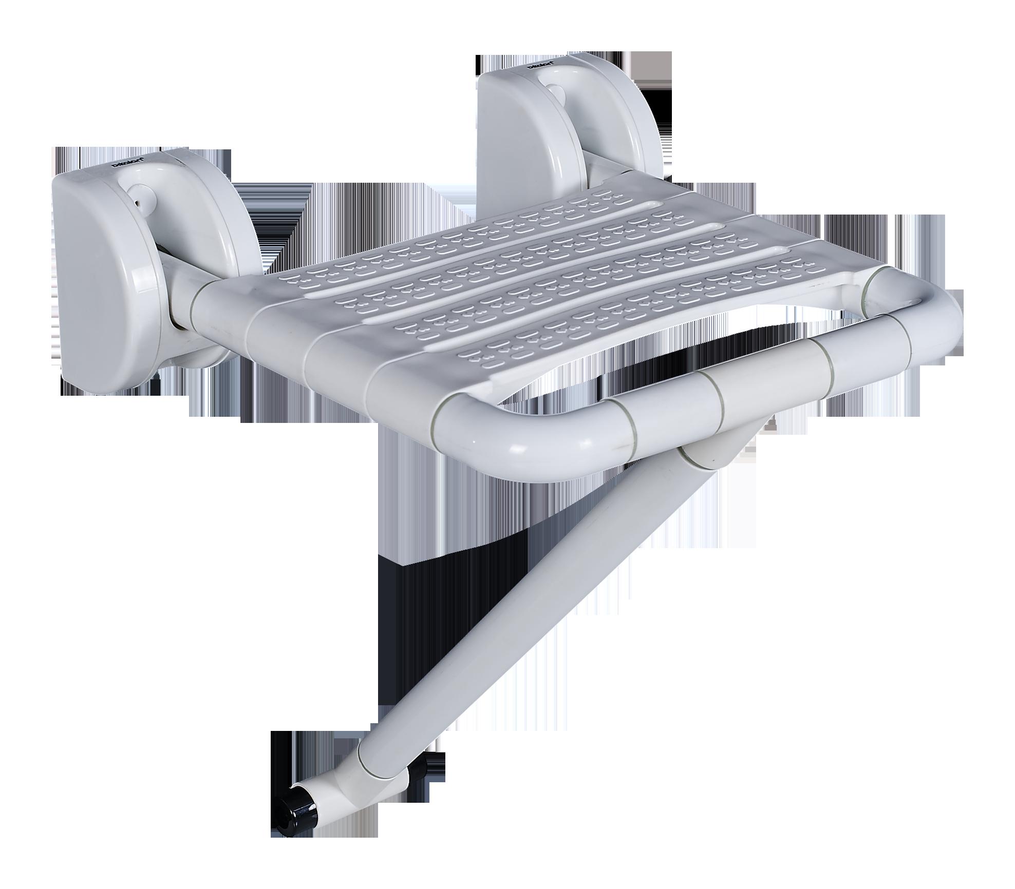 Сиденье для душа 5W012