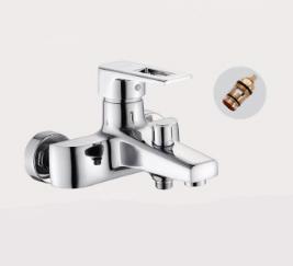 D3172 Смеситель для ванны