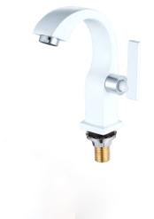 D623-A Смеситель для раковины для холодной воды
